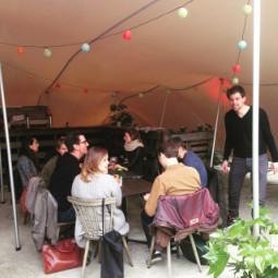 Permeke Vertelfestival